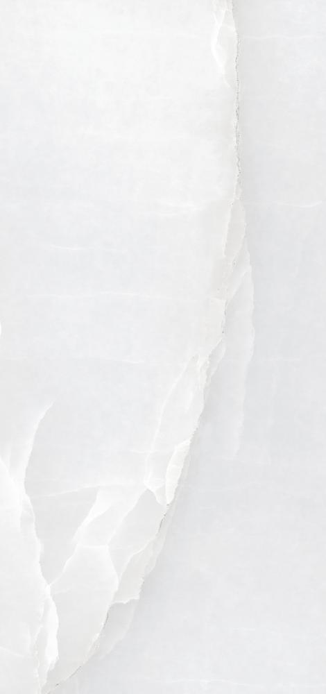 ONIX PEARL/75,5X151/EP 75,5X151