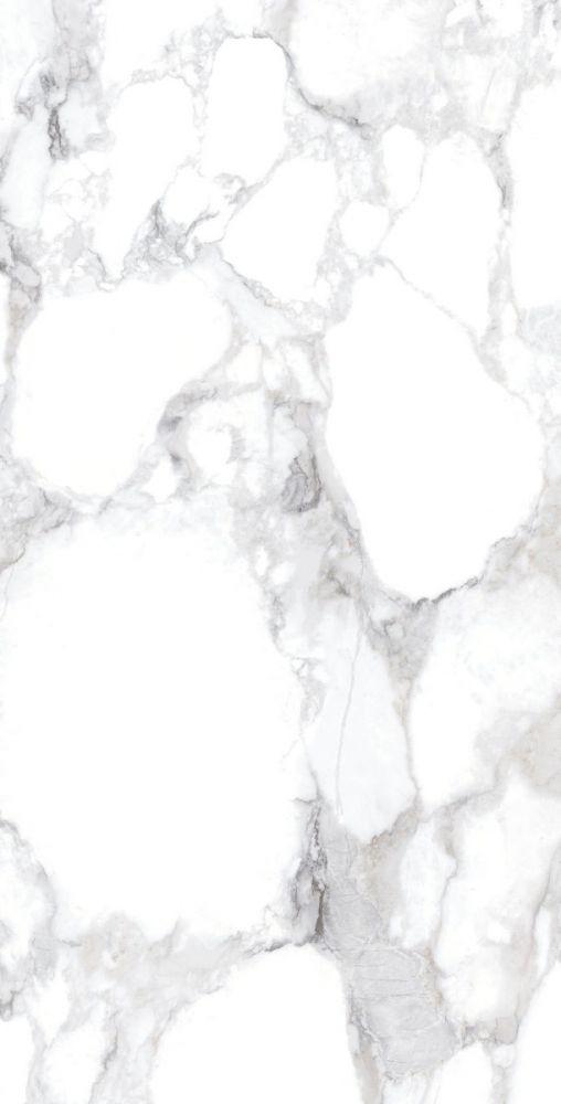 HAUTE WHITE 75.5x151 EP