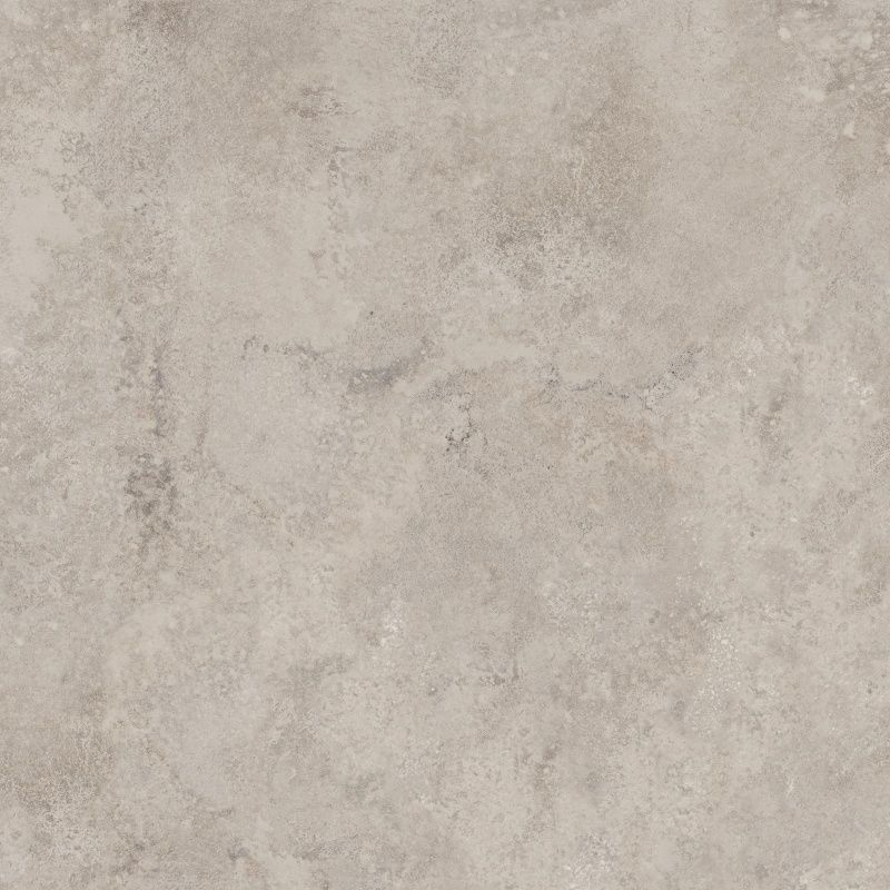 Geostone Gris 2.0 60x60