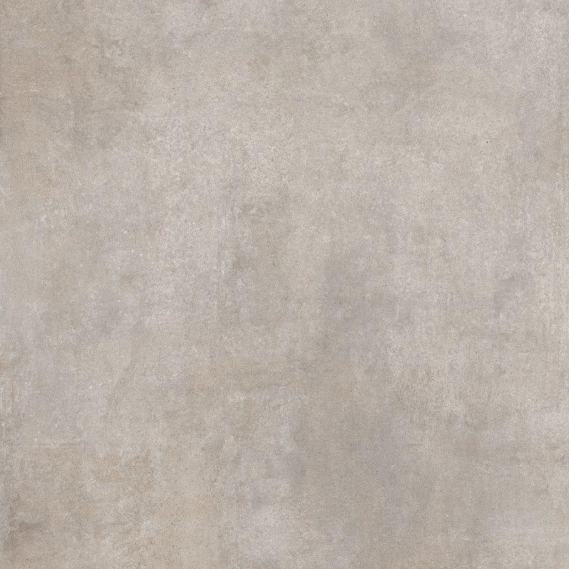 Basice Grey 2.0 60x60