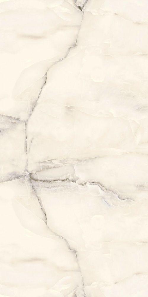 ALFA WHITE 60x120 Full.Lapp