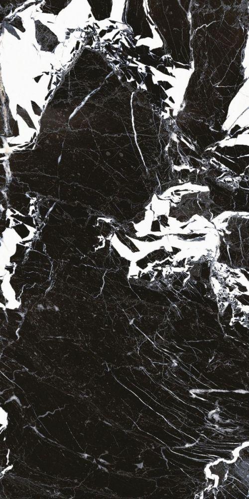 EAGLE BLACK 60x120 Full.Lapp