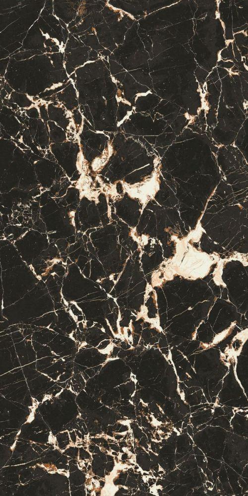 FIESTA BLACK 60x120 Full.Lapp
