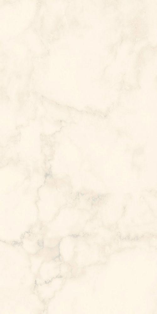 FOGY WHITE 60x120 Full.Lapp