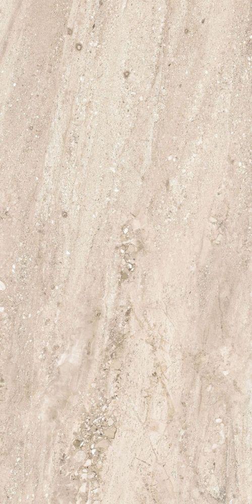 MARS BEIGE 60x120 Matt