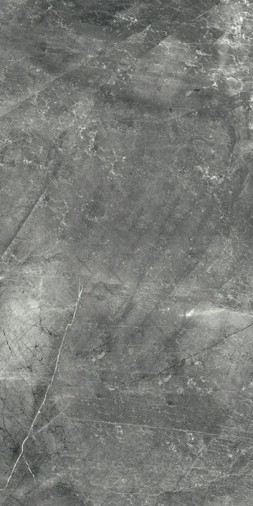 VIVA ANTHRACITE 60x120 Full.Lapp
