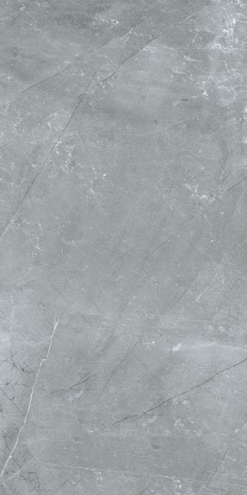 VIVA GREY 60x120 Full.Lapp