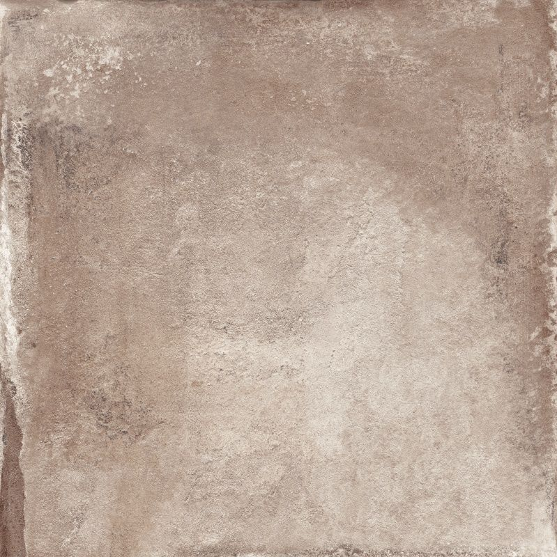 Cotto Taupe 2.0 60x60