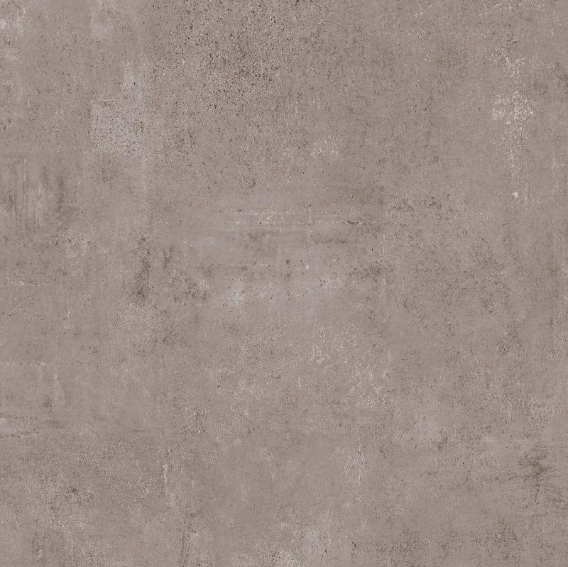 Coaster Grey 2.0 60x60