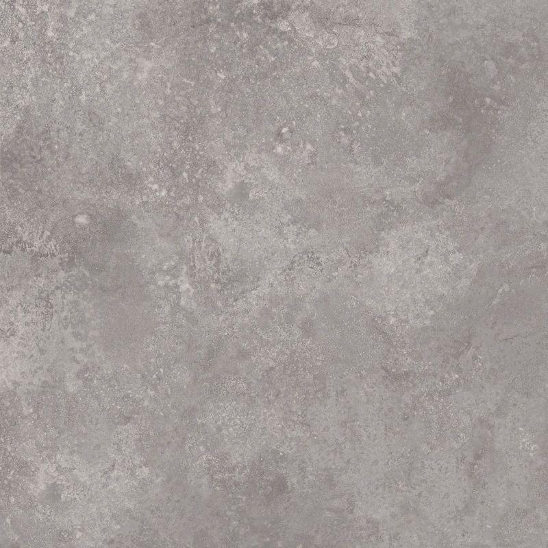 Geostone Grey 2.0 60x60