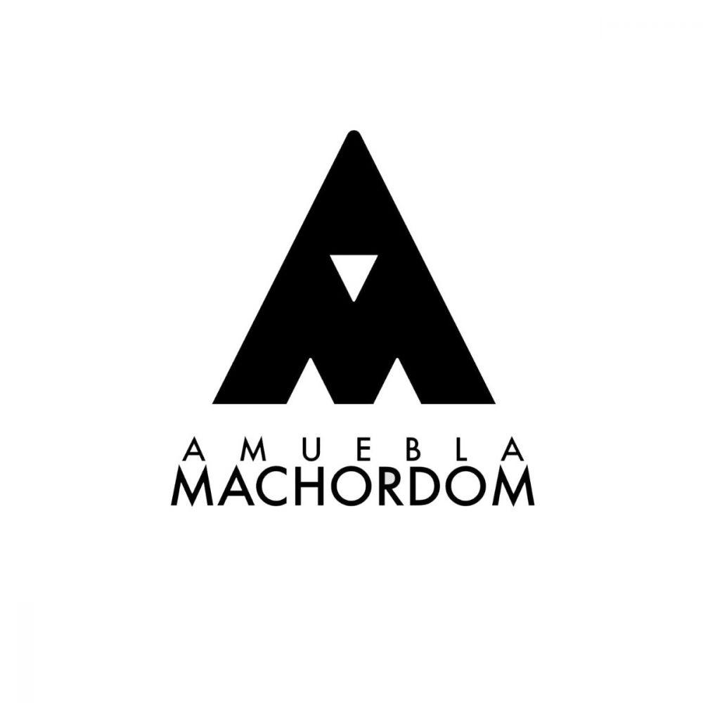 Amuebla Machordom