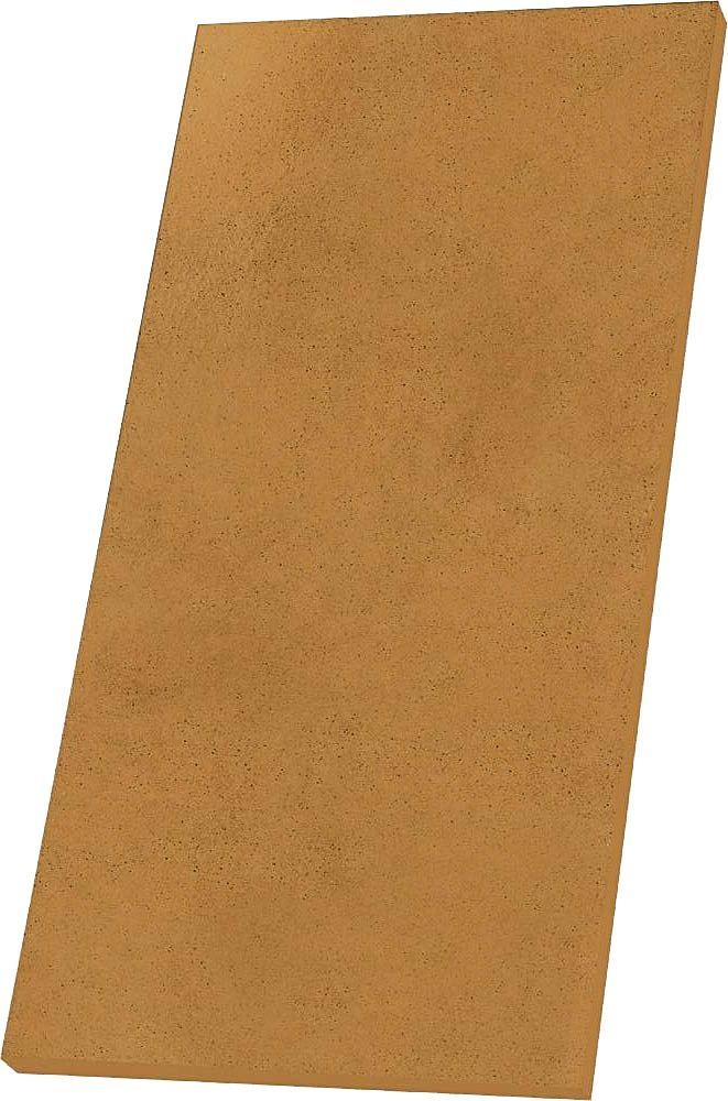 Aquarius Brown Podstopnica 14.8x30