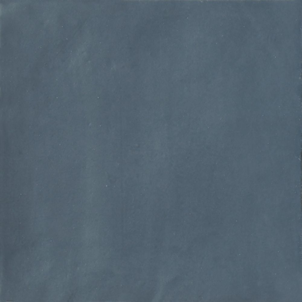 DELIGHT BLUE 13,8X13,8