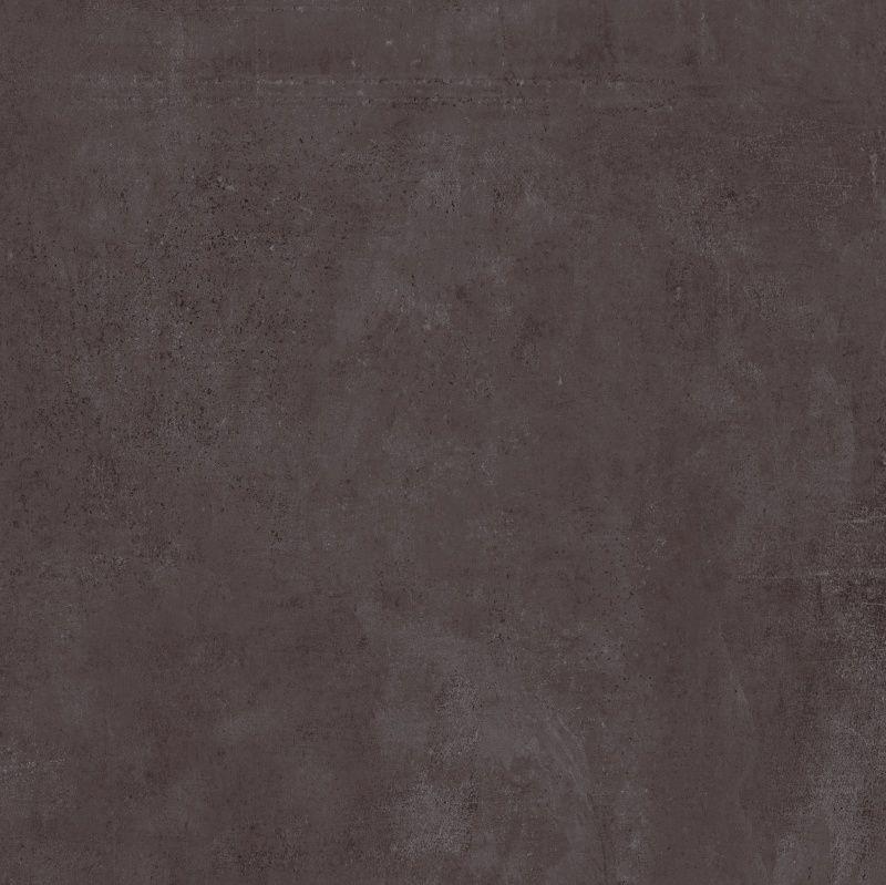 Coaster Graphite 2.0 60x60