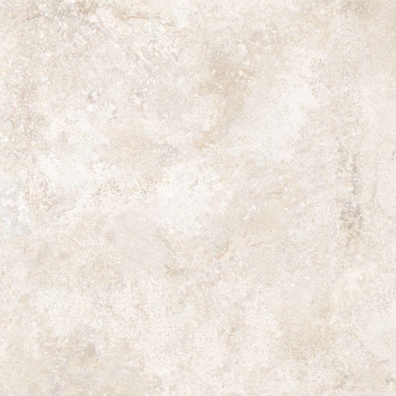 Geostone Pearl 2.0 60x60