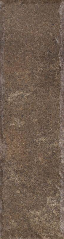 Ilario Brown Elewacja 6.6x24.5
