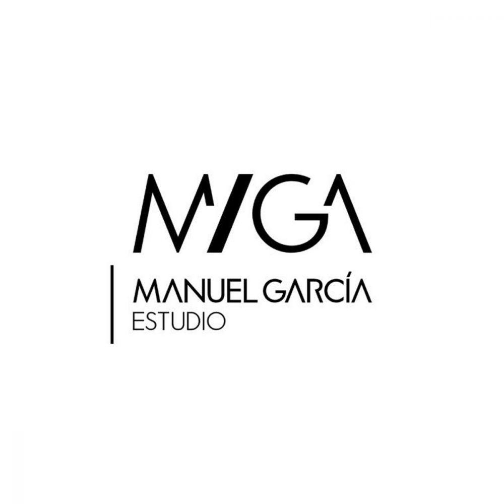 Manuel García Asociados