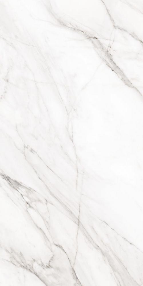 CASPIO WHITE BRILO RECT 60X120