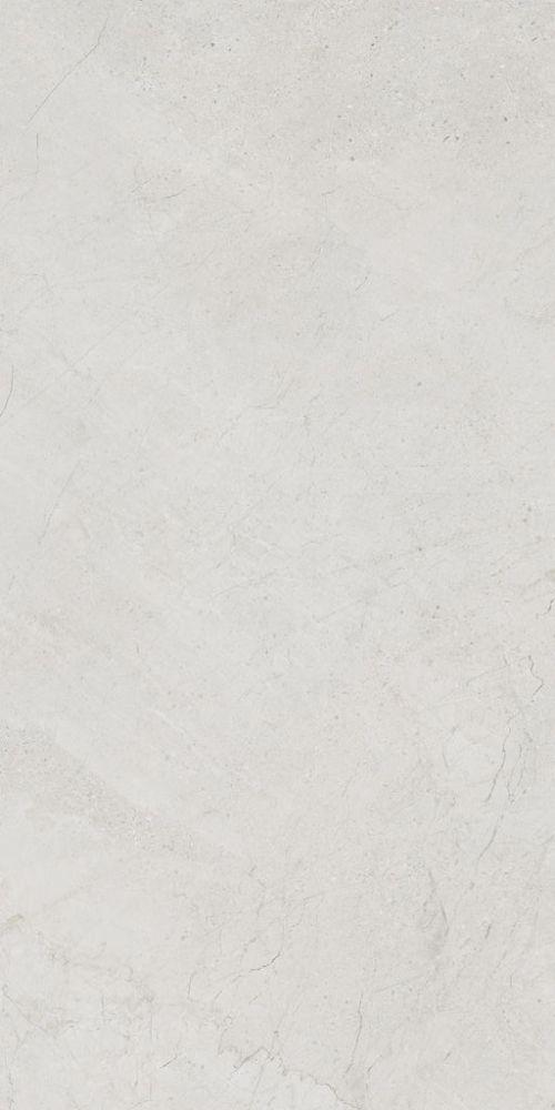 MARVEL WHITE RECT PULIDO 60x120
