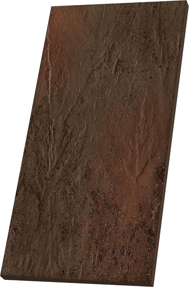 Semir Brown Podstopnica 14.8x30