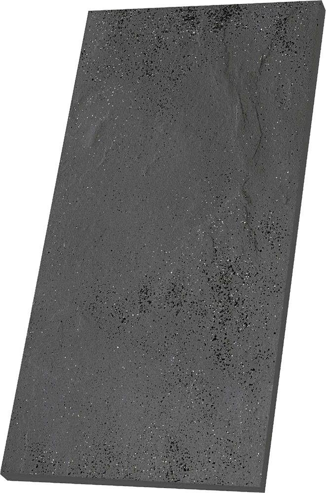 Semir Grafit Podstopnica 14.8x30