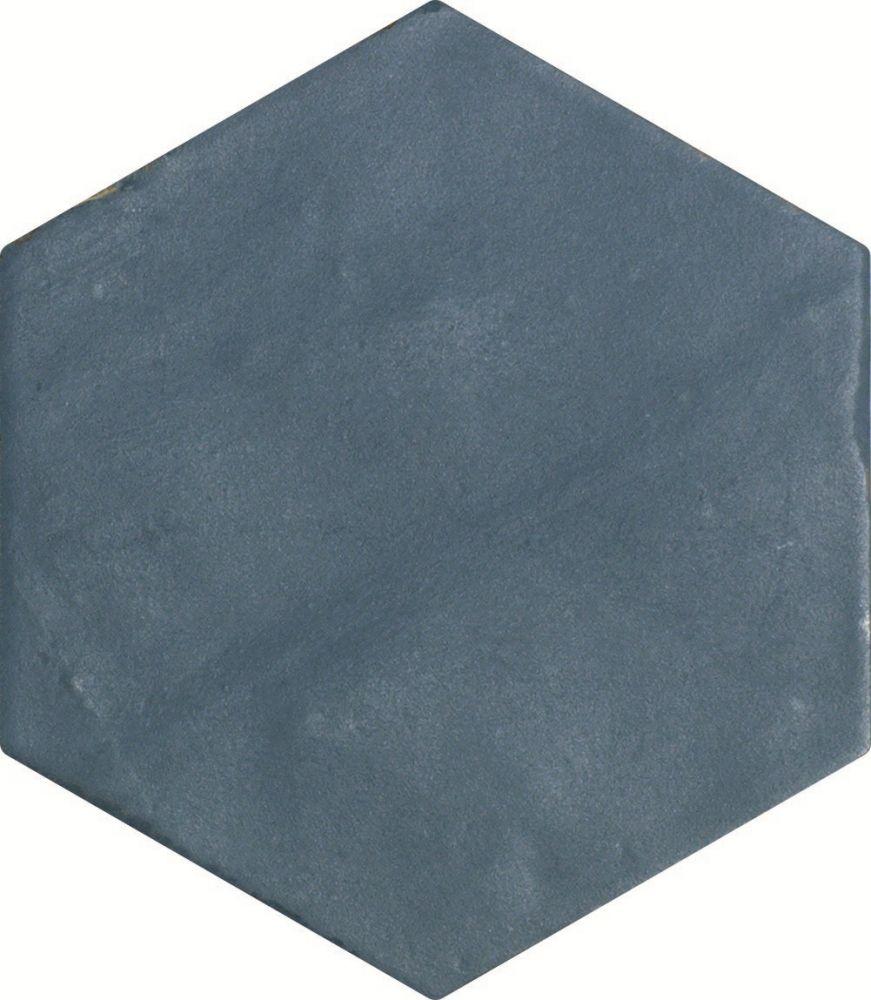 NOMADE BLUE 13,9X16