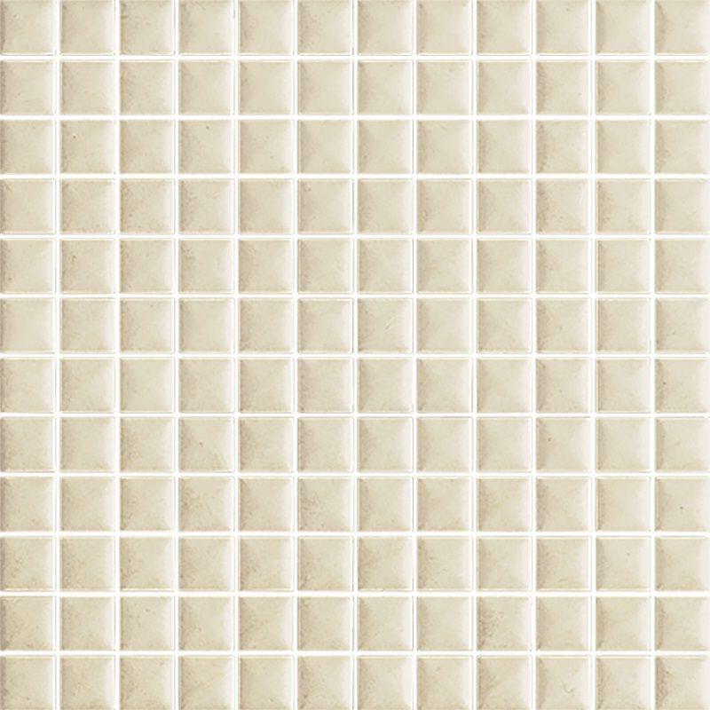 Sunlight Sand Crema Mozaika Prasowana