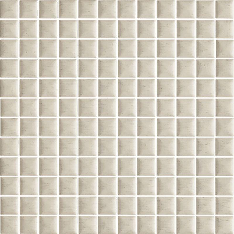 Symetry Beige Mozaika Prasowana
